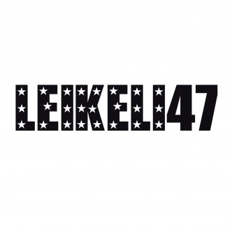 Leikeli47 Cover Photo