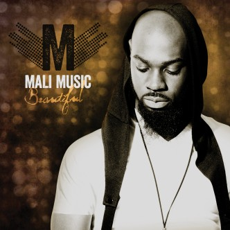 Mali Music Cover Photo