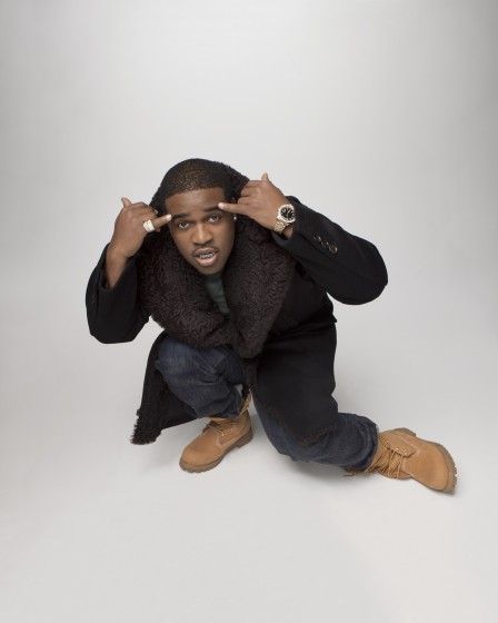 A$AP Ferg Press Photo