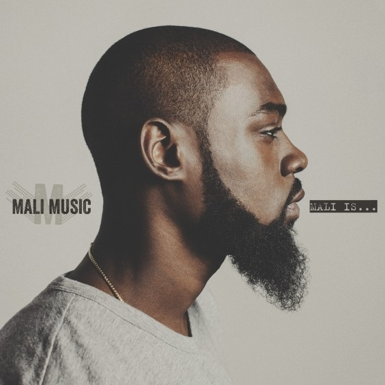 Mali Music Press Photo