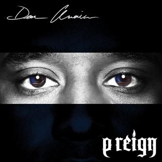 Preme Cover Photo