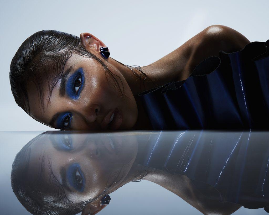 Tinashe Press Photo