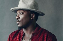 Anthony Hamilton Shares Why He Still Believes In The Power Of Marriage After Getting Divorced