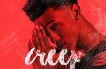 "B. Smyth Premieres New Video For ""Creep"" Featuring Young Thug On Complex.com"