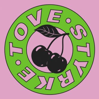 Tove Styrke Cover Photo