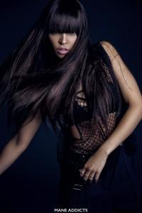 Tinashe_ManeAddicts_1