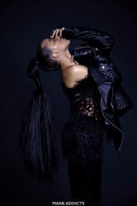 Tinashe_ManeAddicts_7