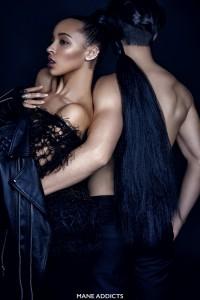 Tinashe_ManeAddicts_8