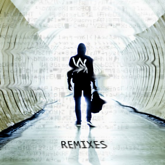 Alan walker releases 39 faded remixes 39 ep rca records for House remixes of classic songs