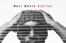 "Mali Music Releases New Single ""Digital"" From His Forthcoming Album ""The Contradiction Of Mali"""