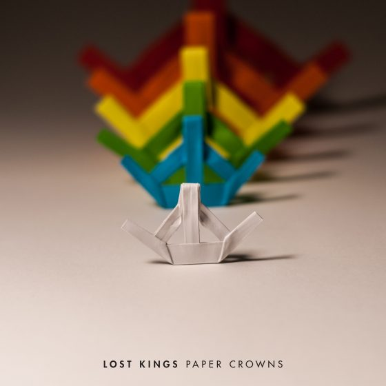 Lost Kings Press Photo