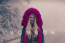 "Era Istrefi Releases ""Bonbon (Post Malone Remix)""; ""The Bonbon EP"" Out Now"