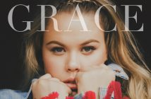 Breakthrough Singer-Songwriter GRACE's Debut Album 'FMA' Out Now!