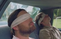"Kings Of Leon Releases New Video For ""Waste A Moment"""