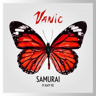 Vanic Cover Photo