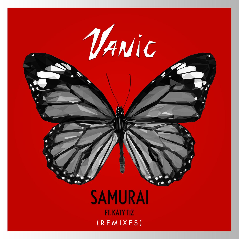 Vanic