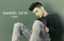 "16 Year Old Newly Signed RCA Recording Artist Daniel Skye Today Releases Brand New Single ""ON"" - Watch The Lyric Video Now!"