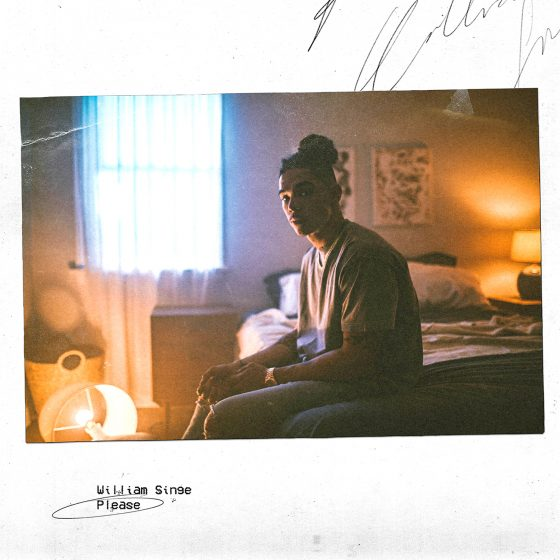 William Singe Press Photo