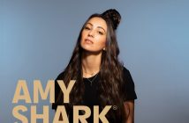 Amy Shark Returns With Brand New Music!