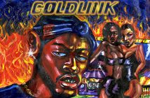 "GoldLink Releases New Project ""At What Cost"""