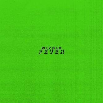 WizKid Cover Photo