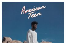 "Khalid's ""Young Dumb & Broke"" Certified Platinum By The RIAA"
