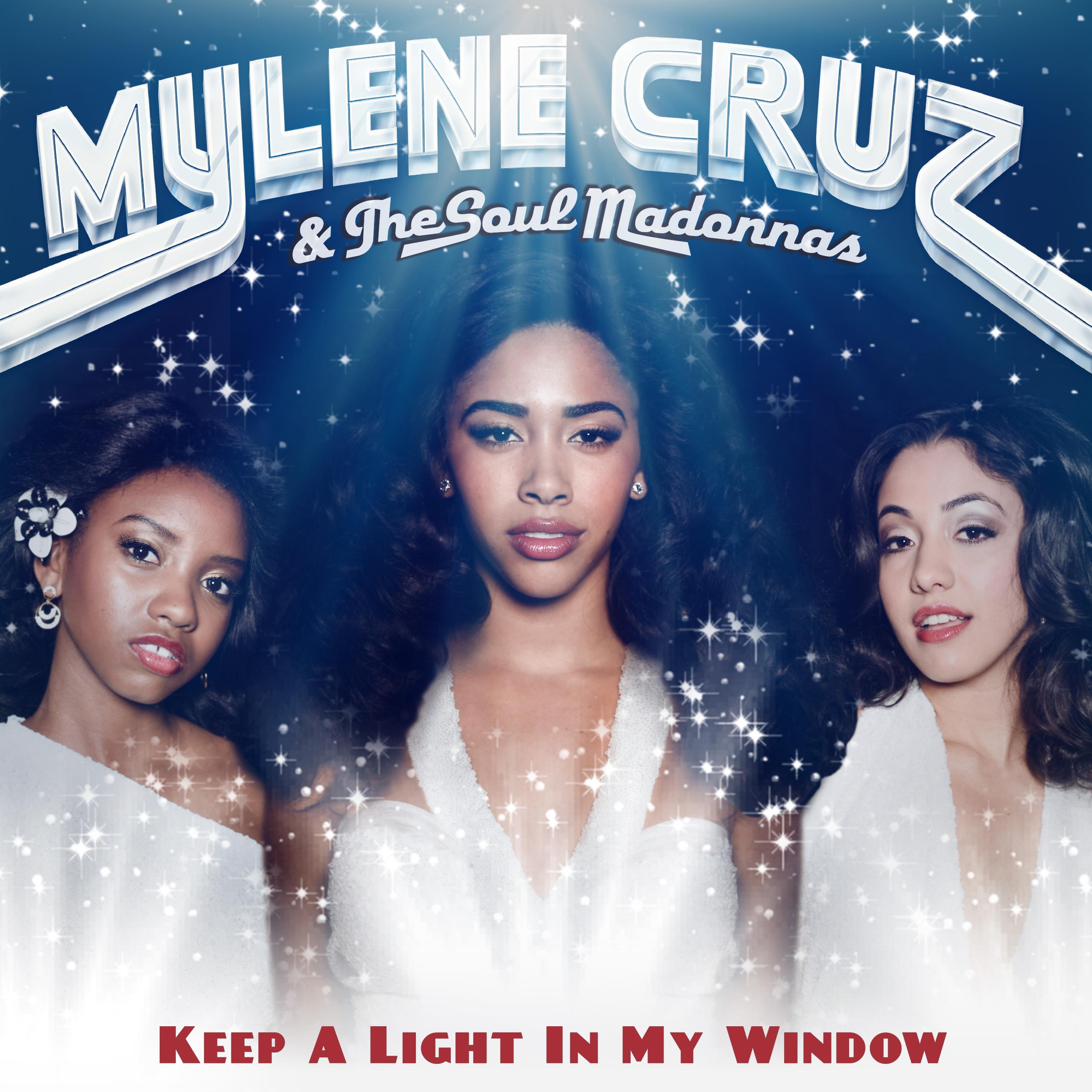 The group Far Light - soul songs