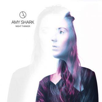 Amy Shark Cover Photo