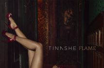 """Tinashe Releases New Single """"Flame"""""""