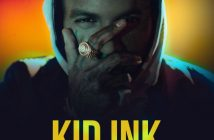 "Kid Ink Releases New Single ""F With U"" Feat. Ty Dolla $ign From Forthcoming ""7 Series"" EP Set For Release on May 5th"