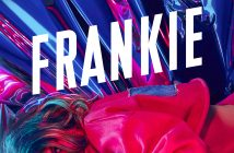 "FRANKIE Releases ""Problems Problems"" Feat. Marc E. Bassy"