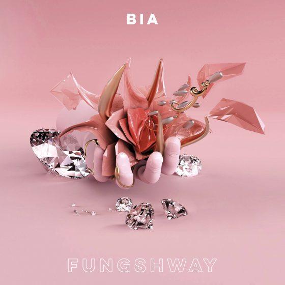 BIA Press Photo