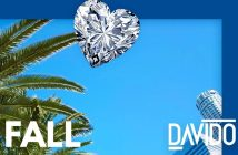 "Davido releases new song ""Fall"""