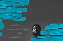 Mali Music releases his new album 'The Transition of Mali'