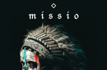 Missio releases mobile game