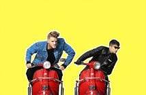 Superfruit Releases Full-length Album Future Friends Today