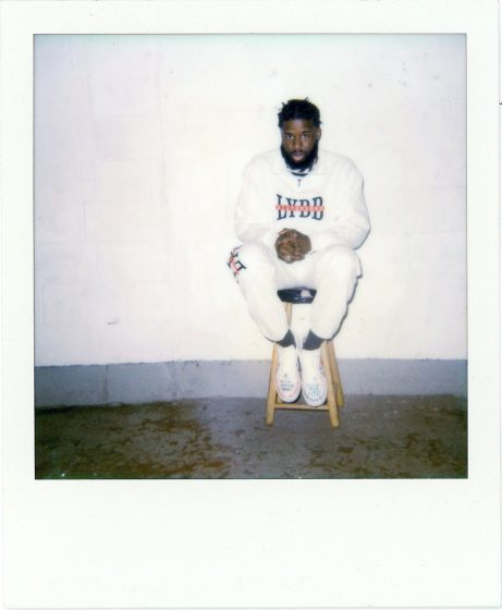 A$AP Twelvyy Press Photo