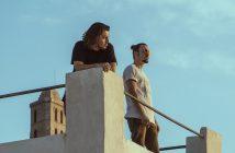 "Dimitri Vegas & Like Mike Release New Single, ""Complicated"" With David Guetta & Kiiara"