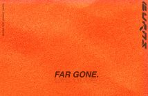 "BURNS Releases New Single ""Far Gone"" (Feat. Johnny Yukon) Today"