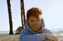 "Jacob Sartorius Releases Official Music Video For ""Skateboard"""