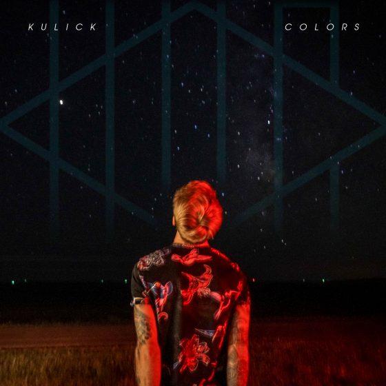 KULICK Press Photo