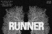 "Sam Dew Releases new song ""Runner"""