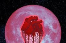 "Chris Brown's ""Heartbreak On A Full Moon"" Debuts At #1 On The R&B/Hip-Hop And R&B Charts, #3 On The Billboard 200 Chart Despite Short Sales Week"