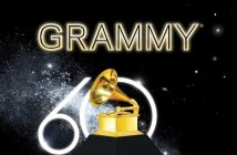 "Recording Academy™ And RCA Records To Release ""2018 Grammy® Nominees"" Album on Jan. 12, 2018"
