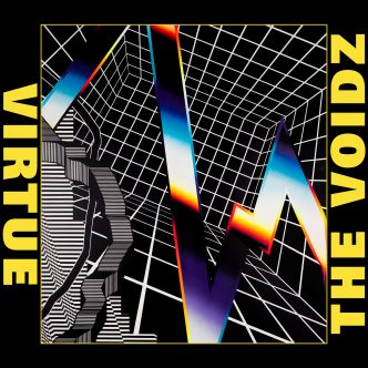 The Voidz Cover Photo