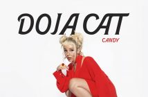 "Doja Cat Releases New Track ""Candy"" From Her Forthcoming Debut Album 'Amala' Due Out March 30th Via RCA Records"