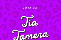 "Doja Cat Shares New Single and Video For ""Tia Tamera"" ft. Rico Nasty -- 'Amala Deluxe' Album Due Out March 1st Via RCA Records"