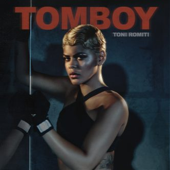 Toni Romiti Cover Photo