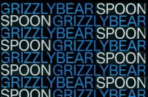 Grizzly Bear Announces U.S. Co-Headlining Tour With Spoon