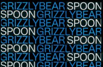 Grizzly Bear Announces New U.S. Headline Dates, Hollywood Bowl Headline And Arcade Fire Dates